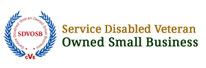service_disabled_veterans